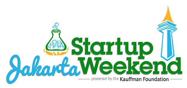 Startup Weekend Jakarta se déroulera du 5 au 7 juillet 2013