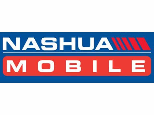 Nashua est l'un des plus important fournisseur indépendant de solutions mobile en Afrique Australe