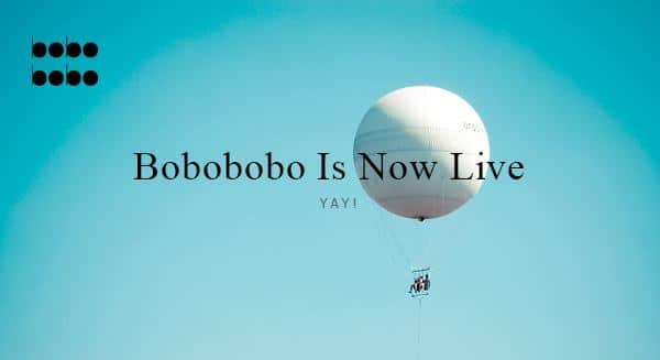 La startup indonésienne Bobobobo est spécialisée dans le e-shopping de produits de luxe