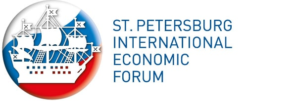 L'annonce fut faite à l'occasion du St. Petersburg International Economic Forum 2013